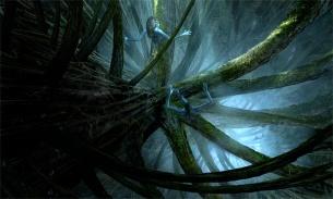 Avatar_Concept_Art_Seth_Engstrom_10a